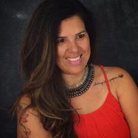 Profile picture of Flavia Saad