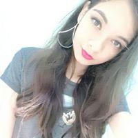 Profile picture of Lariih Teles