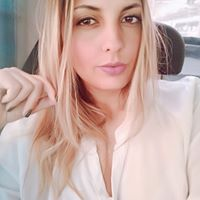 Profile picture of Jaqueline Domingues