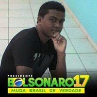 Profile picture of Josimar Camilo