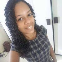 Profile picture of Maiara Santana