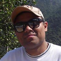 Profile picture of Elder Mello