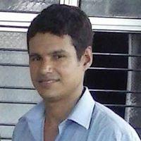 Profile picture of Isaque Paulo Nascimento