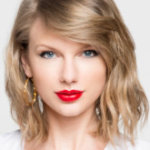 Group logo of Blank Space – Taylor Swift