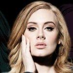 Group logo of Hello - Adele